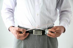 【2021年】生活習慣病予防は食事と運動!おすすめの市販薬とサプリメントで上手にサポート
